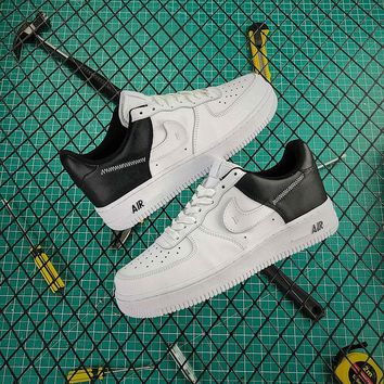 Nike Air Force 1 Low All star Best Goods