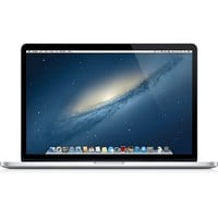 Refurbished 13.3-inch MacBook Pro 2.5GHz Dual-core Intel Core i5 with Retina Display  - Apple Store  (U.S.)