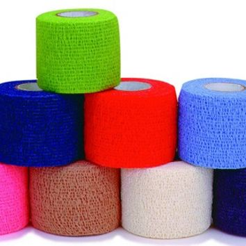 "Opentip.com: Coban Cohesive Bandage - 2"" x 5 Yards - Price Per Roll"