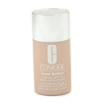Clinique Even Better Makeup Spf15 ( Dry Combinationl To Combination Oily ) - No. 05 Neutral --30ml-1oz By Clinique