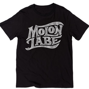 Molon Labe Men's Short Sleeve Tee Shirts