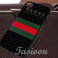Gucci Inpired The Making Of, iphone 4/4s, 5/5s, 5c, samsung galaxy s3, s4, s5