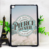 Pierce The Veil iPad Mini 1 | Mini 2 Cases