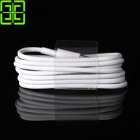 Charger Cable for iPhone 5 5s 6  plus for iPad for ios 8 9