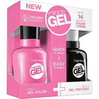 Miracle Gel Set