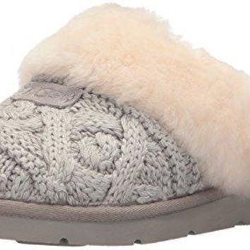 Best Bootie Slippers For Women Products on Wanelo