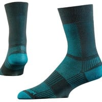 WRIGHTSOCK Coolmesh ll Crew Socks - Women's | REI Co-op