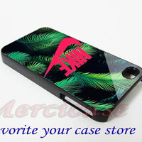 Nike nature for iPhone 4/4S/5/5S/5C Case, Samsung Galaxy S3/S4 Case, iPod Touch 4/5 Case