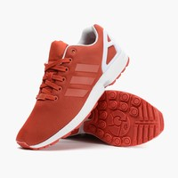 ZX Flux B34495 - adidas Originals | Caliroots