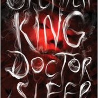 Doctor Sleep, Stephen King, (9781476727653). Hardcover - Barnes & Noble