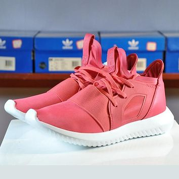 Trendsetter ADIDAS Fashion Casual Sport Running Sneakers Sport Shoes
