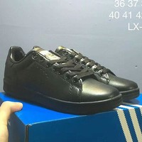 Adidas Stan Smith X Raf Simons Sports Shoes H-A36H-MY-1