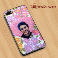 james franco freak and geeks Be loved custom case for all phone case