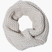 Kendal Infinity Scarf