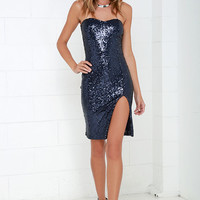 Sexy Party Dresses and White Party Dresses at Lulus.com - Page 6