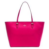 kate spade new york Medium Harmony Tote in Pink