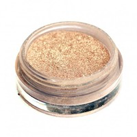 Makeup Geek Pigment - New Year's Eve