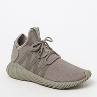 adidas Women's Tubular Dawn Sneakers at PacSun.com