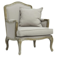 Corinne Arm Chair