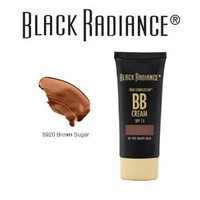Black Radiance True Complexion BB Cream 8920 Brown Sugar