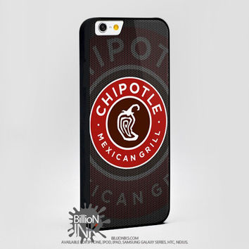 chipotle mexican grill case Answer to case 7: chipotle mexican grill, inc: conscious capitalism by serving food with integrity (corporate governance an.