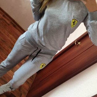Fashion Women Casual Sportswear = 4472611908