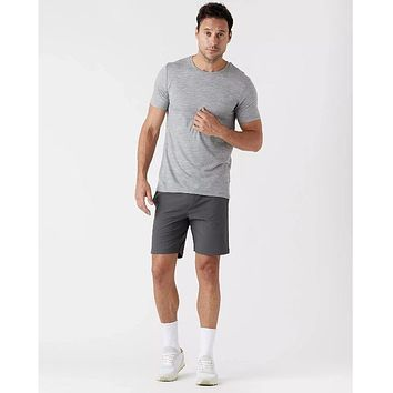 Olivers - All Over Carbon Shorts