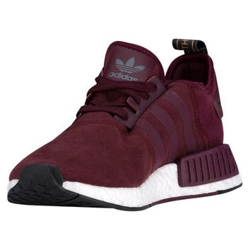 59e98290149f adidas Originals NMD Runner - Women s at from Foot Locker