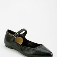 Frye Regina Pointy-Toed Mary Jane - Urban Outfitters