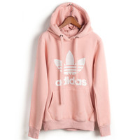 Adidas Unisex Winter Slim Hoodies [9453928647]
