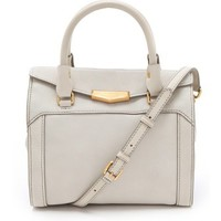 Marc by Marc Jacobs Belmont Mini Melly Satchel | SHOPBOP
