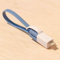Power Share Cord