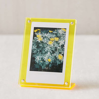 Modern Instax Frame - Urban Outfitters