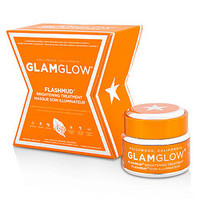 Glamglow Glamglow FlashMud Brightening Treatment --50g/1.7oz WOMEN