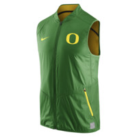 Nike Hyper Elite Game (Oregon) Men's Basketball Vest
