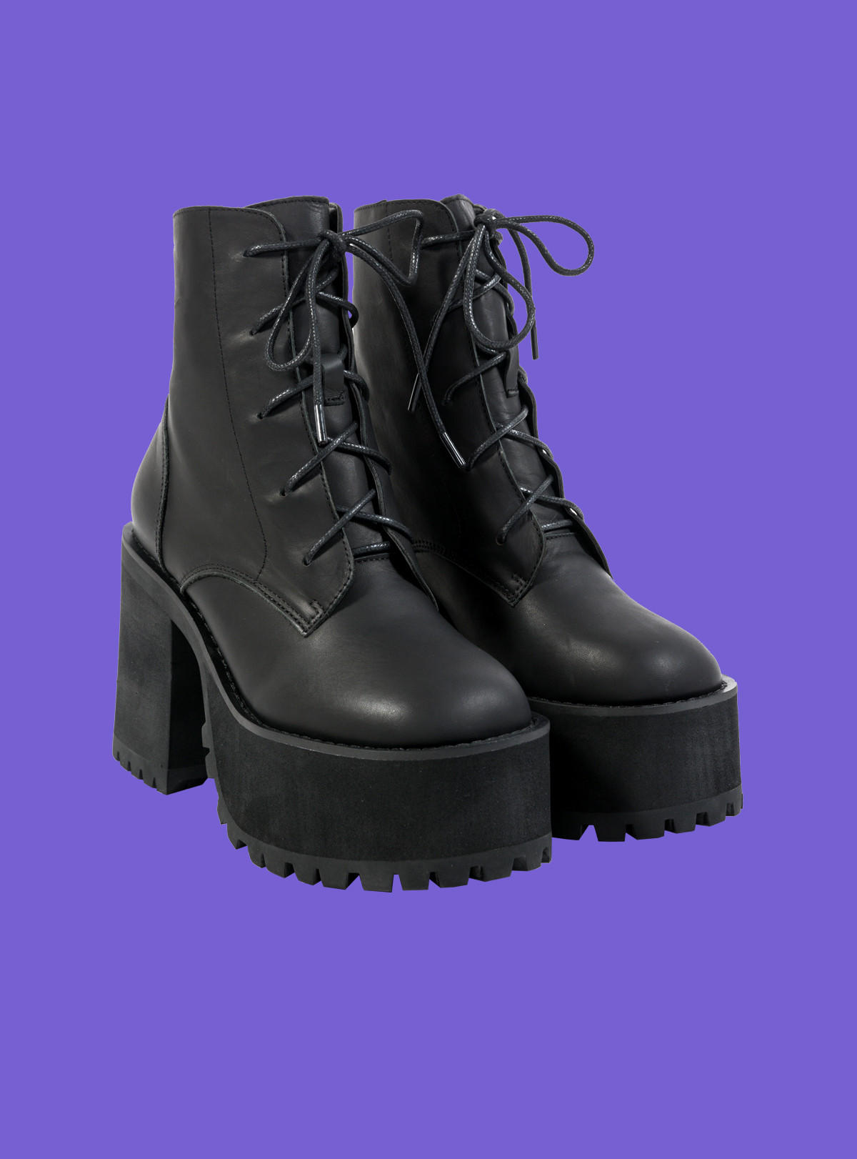 f5cfd5a8193 Clyde Boot from UNIF