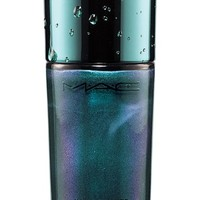 Women's MAC 'Alluring Aquatic' Nail Lacquer (Limited Edition)