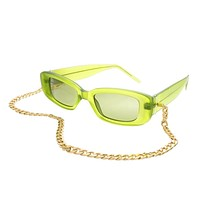 Easy Rider Sunglasses Chain