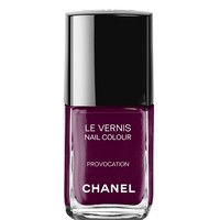 CHANEL - LE VERNIS PROVOCATION