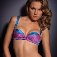Spring Summer 2013 by Agent Provocateur - Abbey Bra