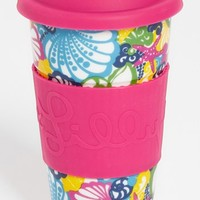 Lilly Pulitzer® 'Chin Chin' Travel Mug | Nordstrom