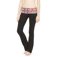 Yoga Pant - Mossimo Supply Co. : Target