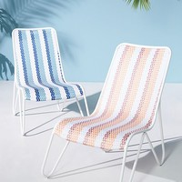 Palm Beach Indoor/Outdoor Chair