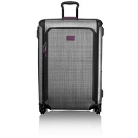 TEGRA-LITE® MAX LARGE TRIP EXPANDABLE PACKING CASE