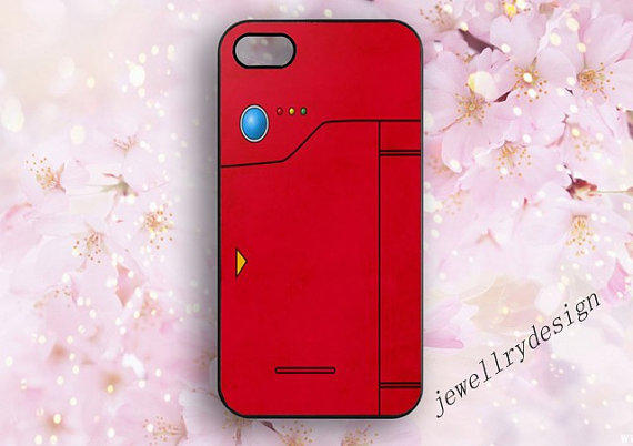 pokemon red for iphone pokedex iphone 5 5s 1y4n iphone 4 4s from 15876