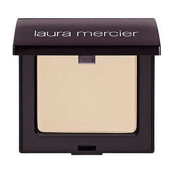 Mineral Pressed Powder - Laura Mercier | Sephora