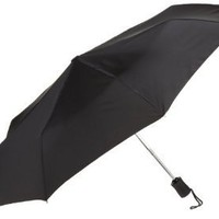 Lewis N. Clark  Automatic Travel Umbrella $14.99 - $16.99