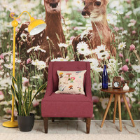 Urban Outfitters - Fawn Tapestry