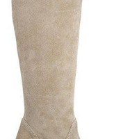 UGG Womens Ava Boot UGG boots