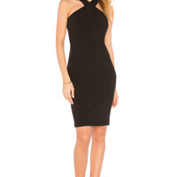 LIKELY Carolyn Dress in Black | REVOLVE